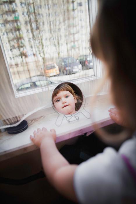 Fotografia dzieci ślubna fotograf ślubny Łódź Warszawa Kraków Tomaszów