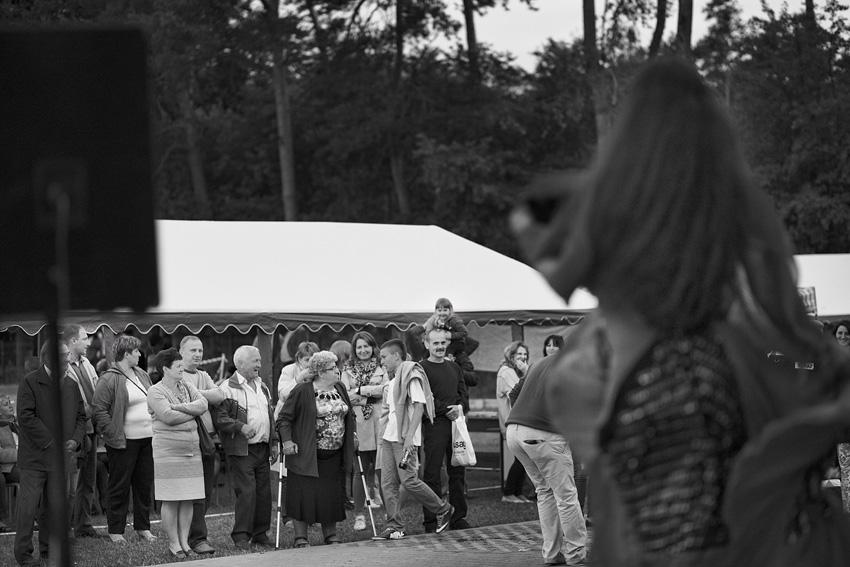 Fotografia ślubna fotograf ślubny Łódź Warszawa Kraków Tomaszów